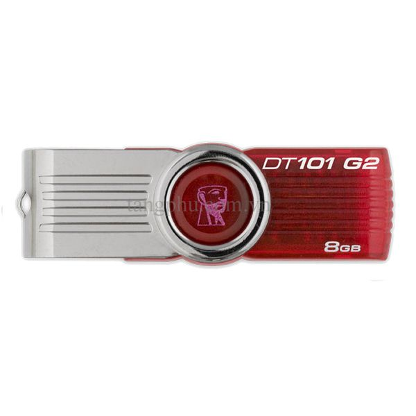 USB 8GB Kingston DT101G2
