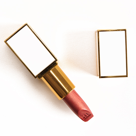 SON TOM FORD LIP COLOR SHEER LIMITED EDITION - ĐÁNG ĐỂ ĐẦU