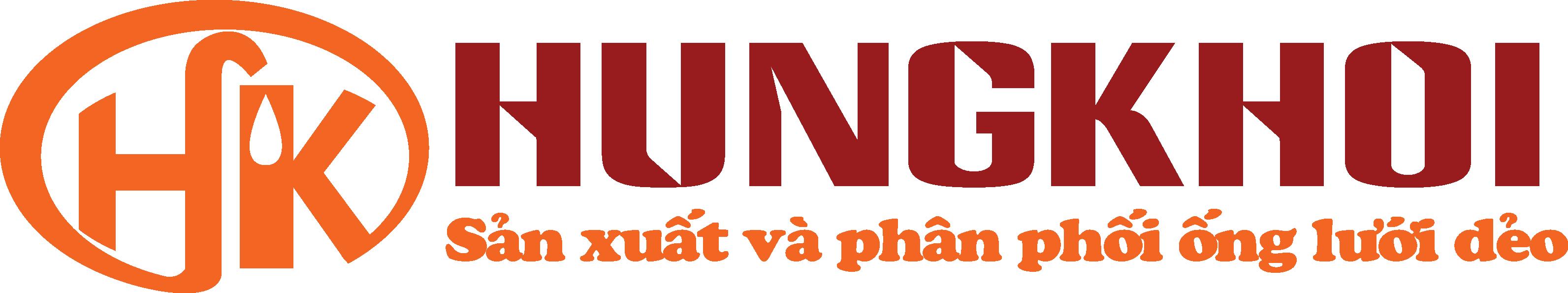 mua-ong-luoi-deo-o-dau-chat-luong-gia-tot-1