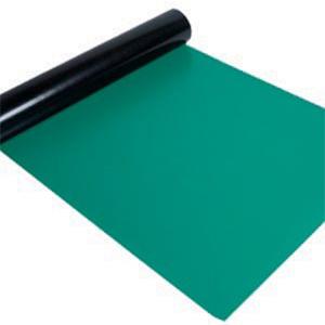 Thảm tĩnh điện Light Green