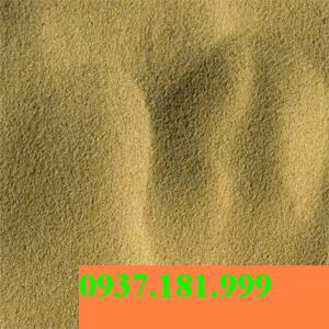 http://bizweb.dktcdn.net/100/045/955/files/ca1-jpg.jpg?v=1500279379935