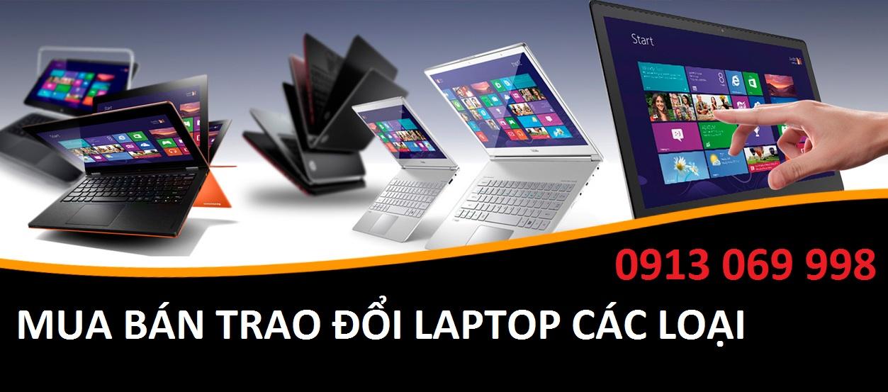 mua bán laptop macbook