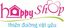 Petshop Happy
