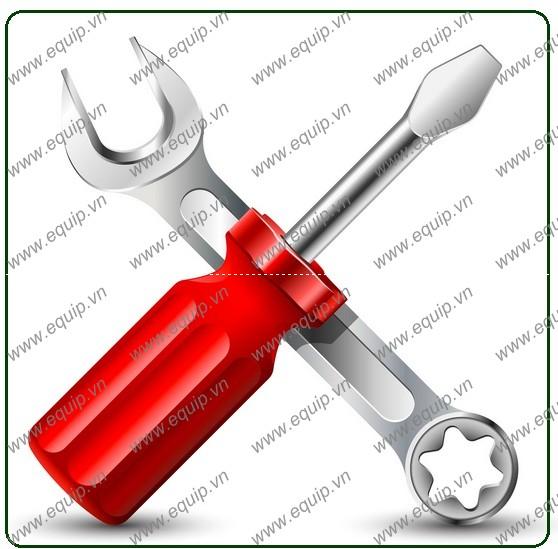 Bảo dưỡng máy bơm và hướng giải quyết khi gặp sự cố về máy bơm