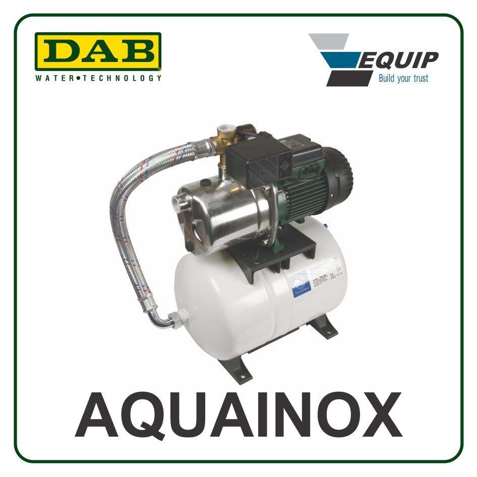 http://www.equip.vn/3341-4167-thickbox/bom-tang-ap-dab-aquajet-82-m-102650020.jpg