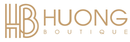 huongboutique1
