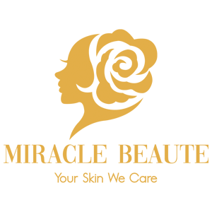 miraclebeaute