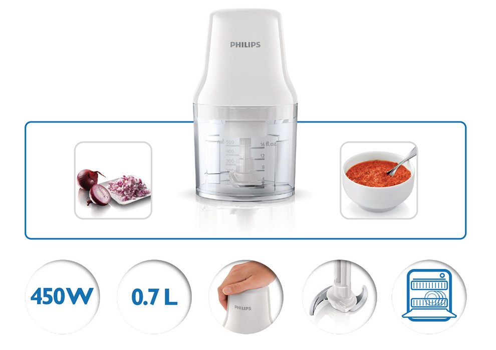 MAY-XAY-THIT-PHILIPS-HR1393