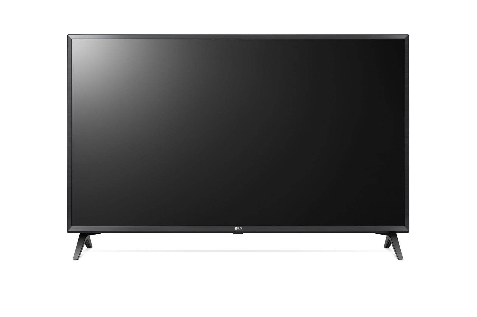 Tivi LG 43 inch 43LK5400PTA, Smart tivi, Full HD