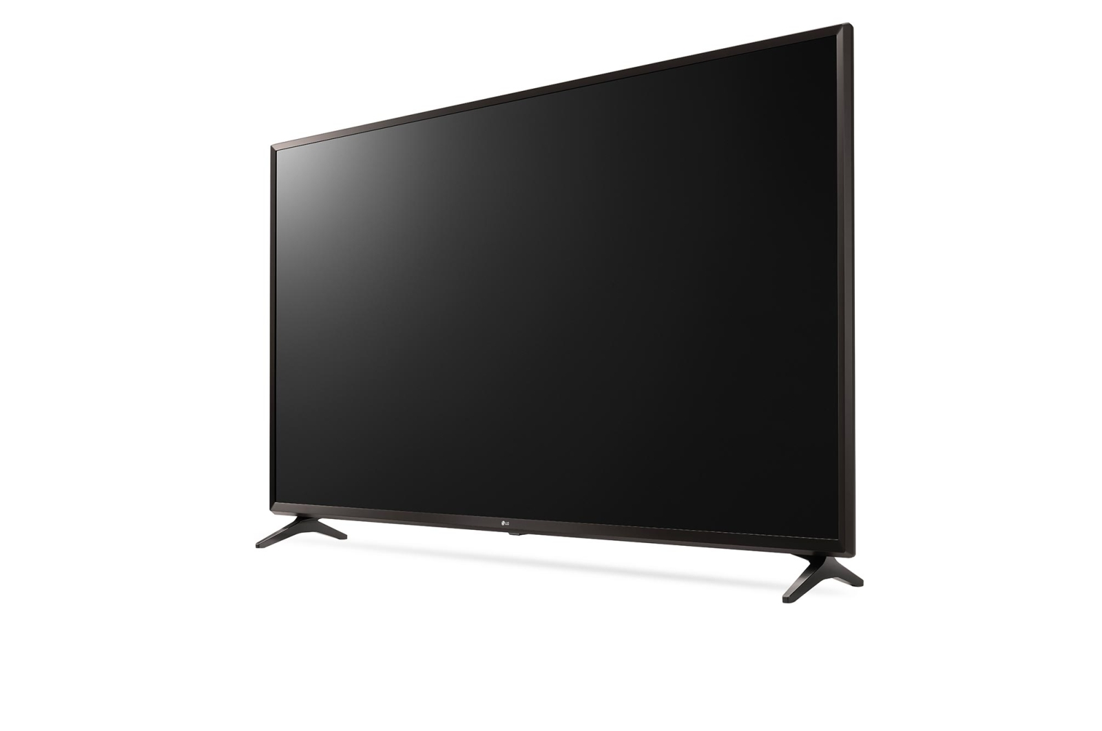 Tivi LG 55 inch 55UK6100PTA, Ultra HD 4K