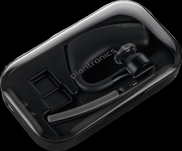 Tai Nghe Bluetooth Plantronics Voyager Legend