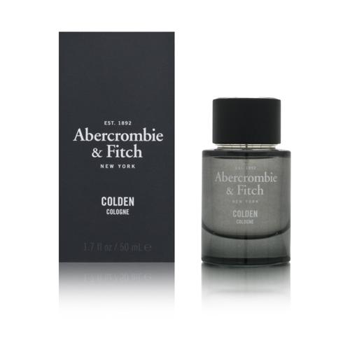 Abercrombie fitch colden 50ml npc digital fashion shop for Abercrombie salon supplies