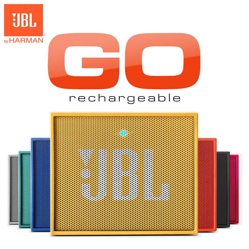 Chuyên loa di động chính hãng: Bose, Harman Kardon, JBL, Beats .. sỉ-lẻ giá tốt, bảo hành 12 tháng - 2