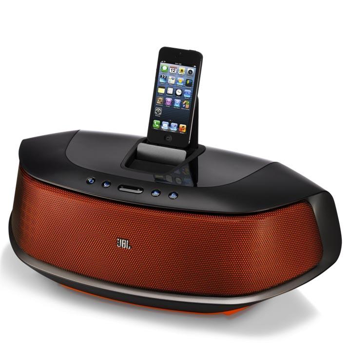 Chuyên loa di động chính hãng: Bose, Harman Kardon, JBL, Beats .. sỉ-lẻ giá tốt, bảo hành 12 tháng - 9