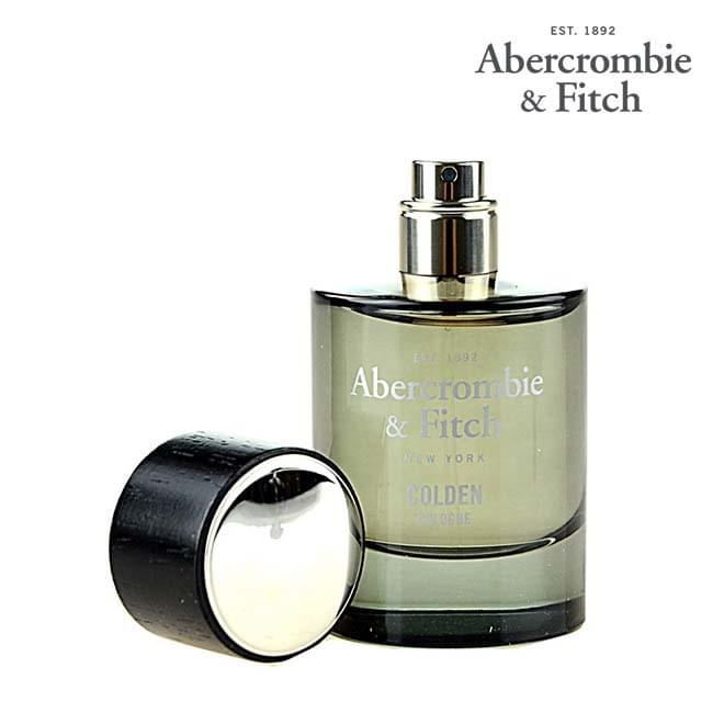 Abercrombie fitch colden 30ml npc digital fashion shop for Abercrombie salon supplies