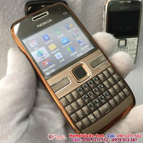 www.123nhanh.com: Nơi chuyên bán điện thoại cổ độc lạ nokia 6700, !*$.