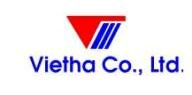 Vietha co ., Ltd