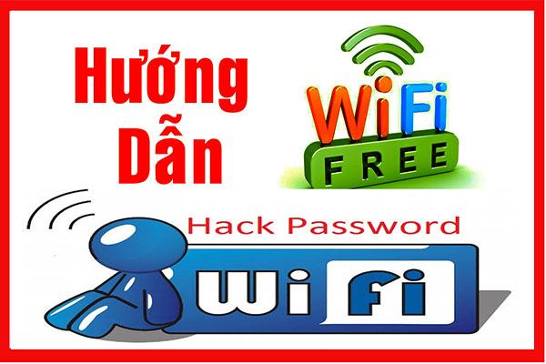 Cach Hack Mật Khẩu Wifi Thanh Cong đơn Giản Dễ Dang Thu Mua Laptop Macbook Iphone Ipad Gia Cao Tại Ha Nội