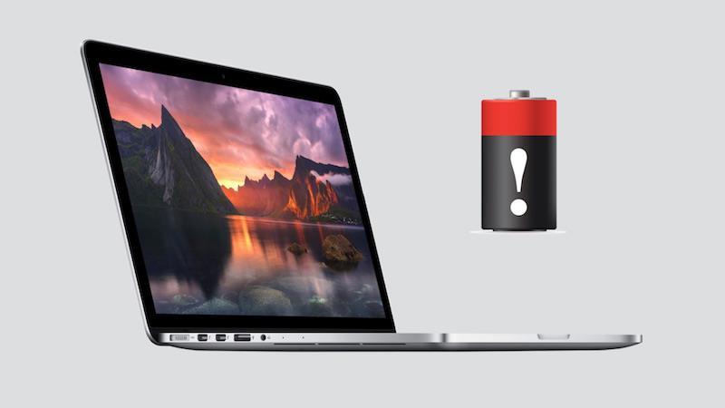 8 loi thuong gap khi su dung macbook va cach xu ly