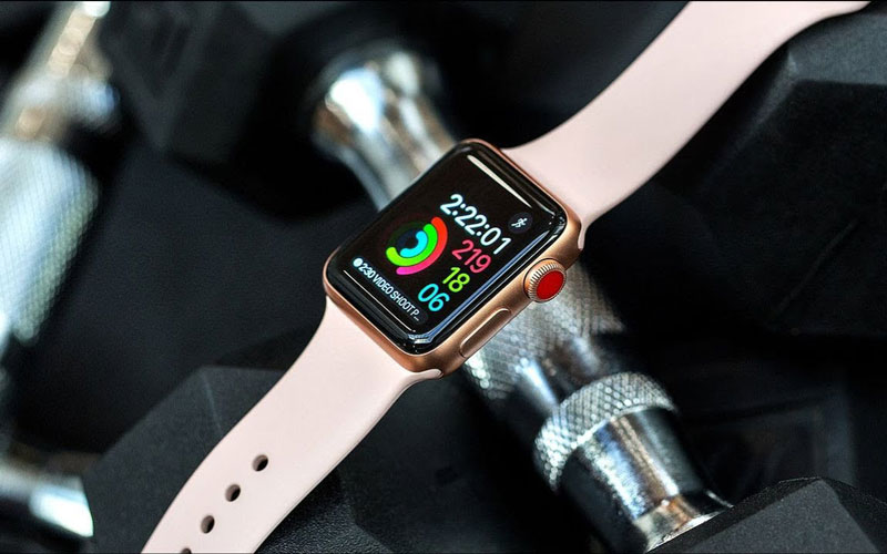 phan-biet-cac-dong-apple-watch-chi-tiet-nhat