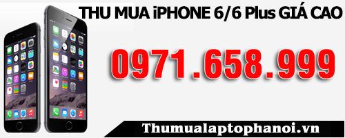 thu-mua-iphone-6-6plus.png
