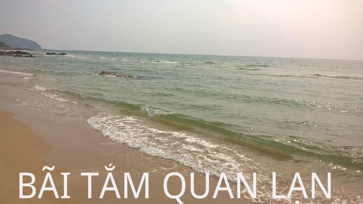 bai-tam-quan-lan-4.jpg?v=1459173072191