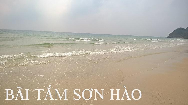 bai-tam-son-hao-4.jpg?v=1459173152659