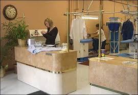 Những lưu ý khi mở cửa hàng hoặc xưởng giặt công nghiệp
