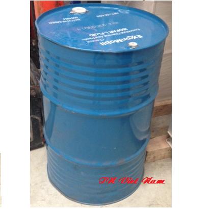 Dung môi hóa chất giặt khô