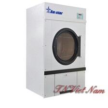Bán máy giặt sấy công nghiệp rẻ nhất Việt Nam