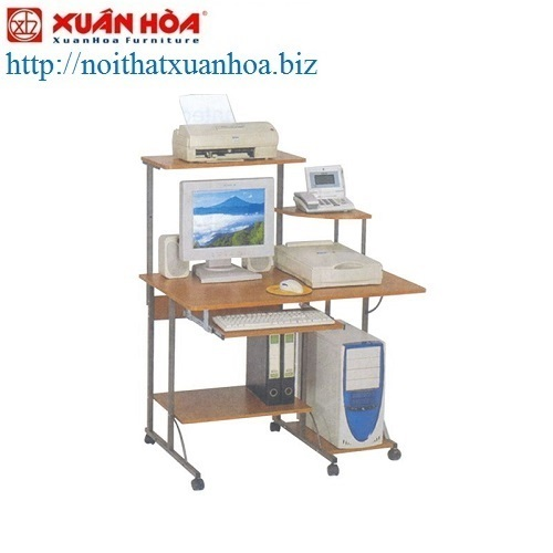 Địa chỉ cung cấp bàn vi tính giá rẻ, chính hãng tại Hà Nội
