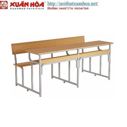 http://bizweb.dktcdn.net/100/053/486/products/ban-sinh-vien-xuan-hoa-bhs-03-03-500x500-28c8711c-e554-441d-9a65-eb159a4197e9.jpg?v=1470445262743