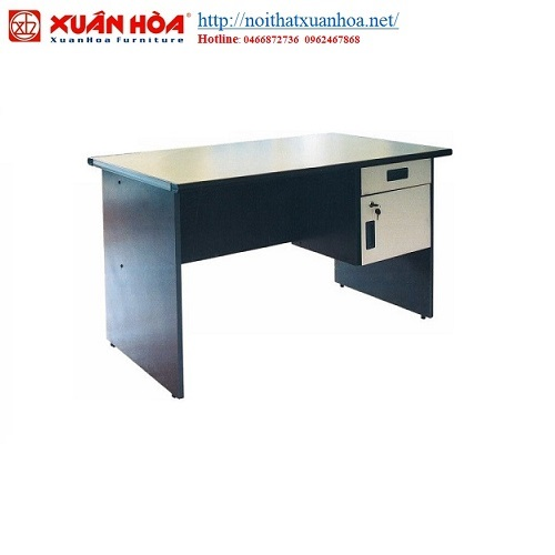 http://bizweb.dktcdn.net/100/053/486/products/ban-van-phong-xuan-hoa-05-00b-500x500.jpg?v=1461254969710