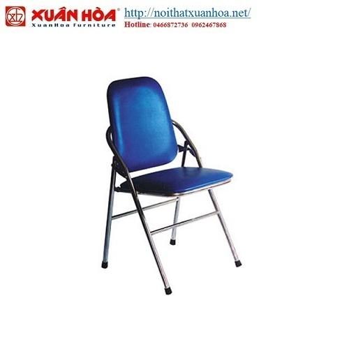 Những mẫu ghế gấp văn phòng đa năng được ưa chuộng - 161899