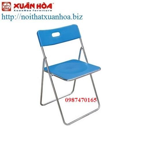 Những mẫu ghế gấp văn phòng đa năng được ưa chuộng - 161901