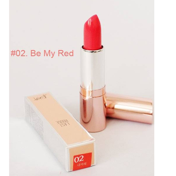 bbia-02-be-my-red