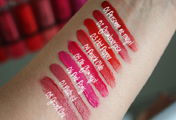 bourjois-rouge-edition-velvet-05-lipstick-swatches