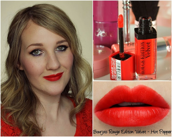 bourjois-rouge-edition-velvet-hot-pepper