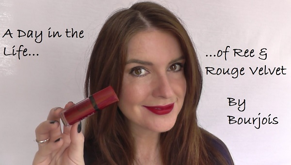 bourjois-rouge-velvet-review-no08