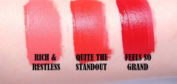 feels-so-grand-swatch-mac