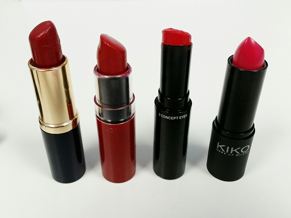 son-kiko-smart-lipstick