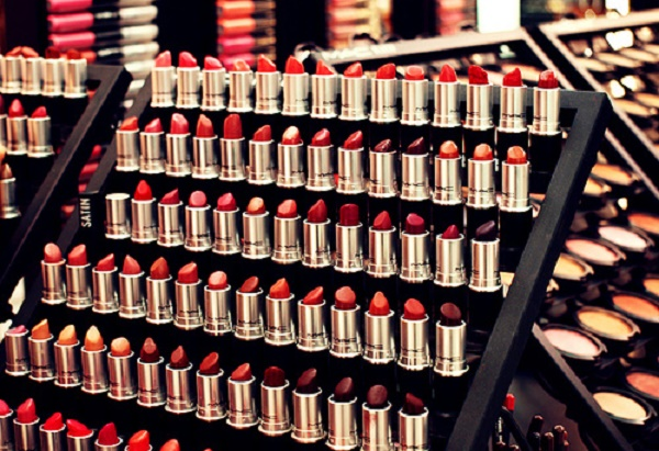 mac-lipsticks