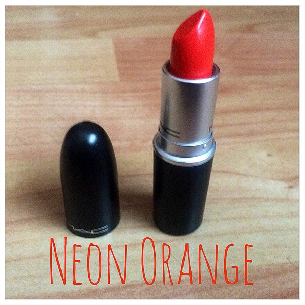 mac-neon-orange-amplified