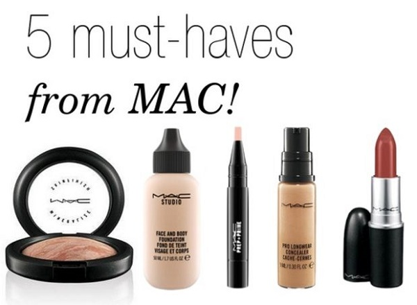 mac-products-2