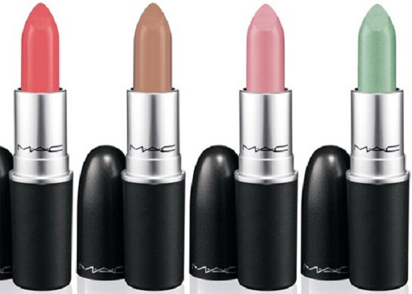 mac-products