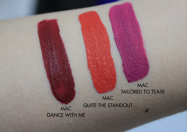 mac-retro-matte-liquid-lipcolour-swatch