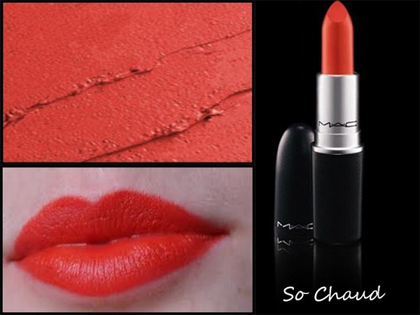 mac-so-chaud-swatch