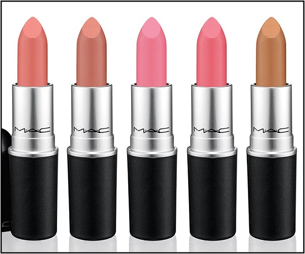 MAC-The-Matte-Lip-Collection-Summer