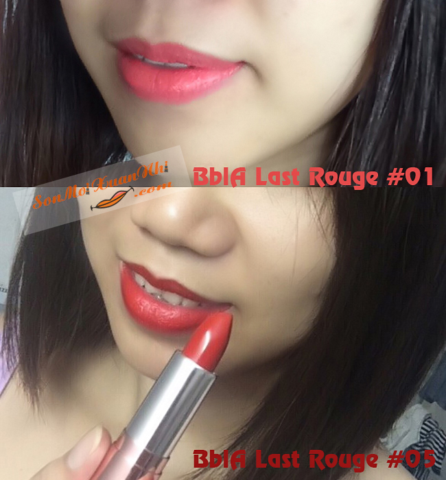 Review-BbiA-Last-Rouge
