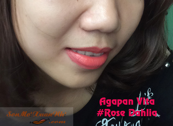 Review-son-agapan-rosedahlia